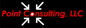 Point Consulting, LLC