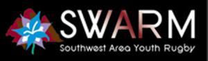 SWARM Rugby Logo1