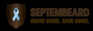 Septembeard Logo1