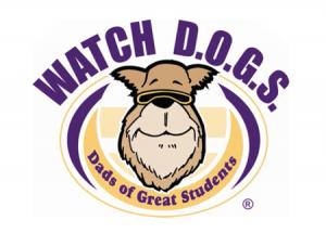 Watch D.O.G.S1