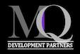 MQ Development Partners