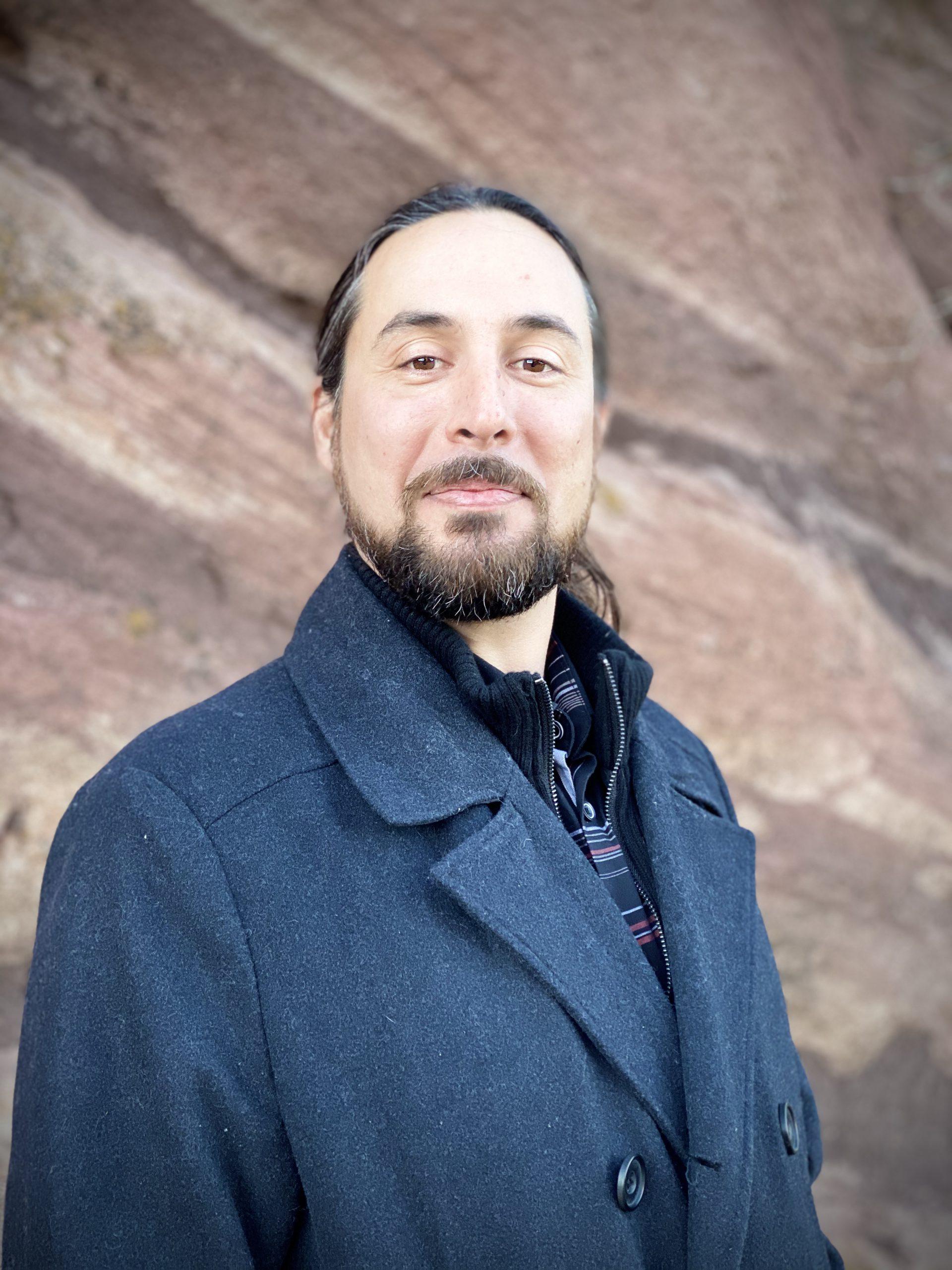 Adam Zettlemoyer