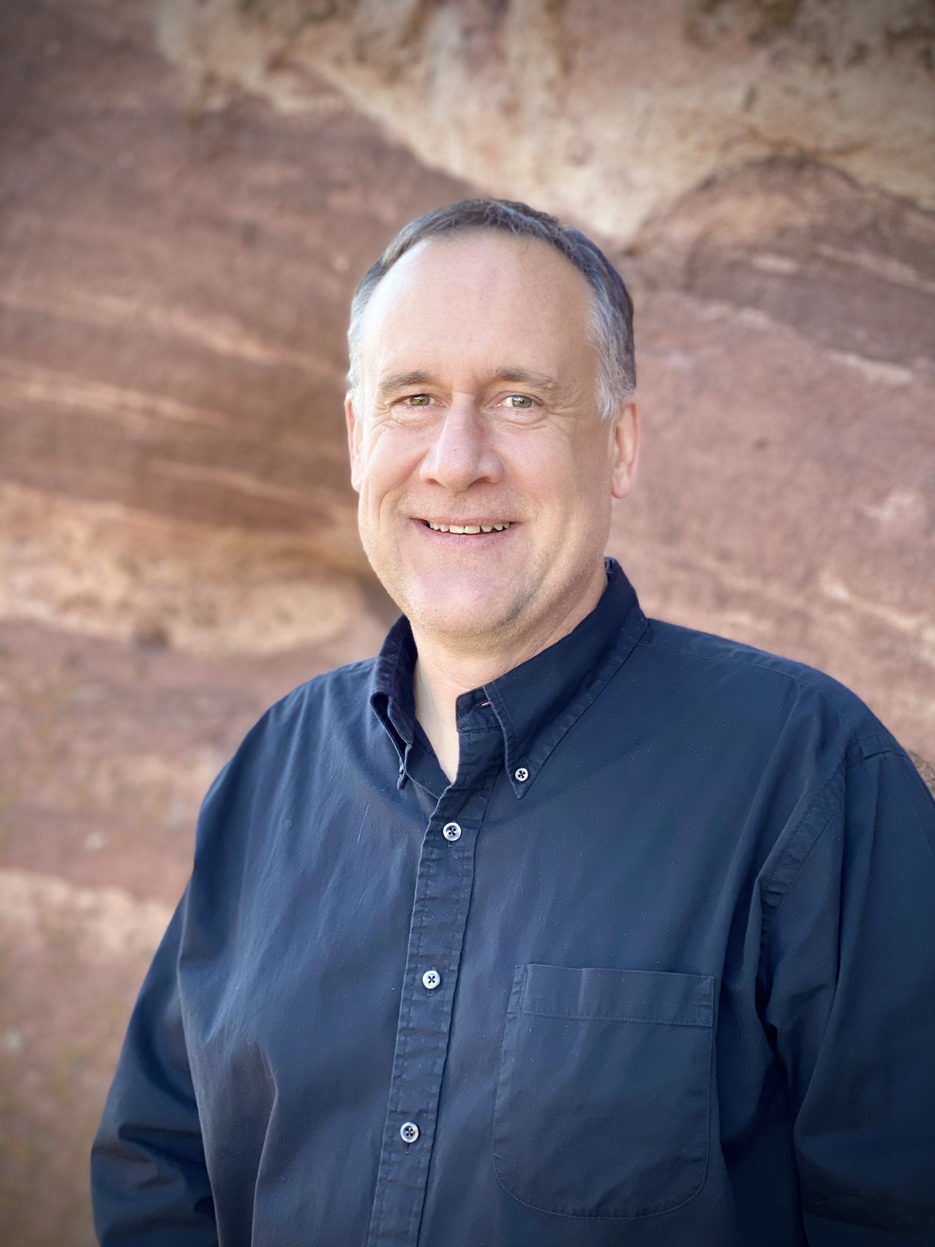 Jim Shipton